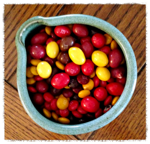 fall candy_Fotor.jpg