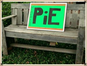 pie_Fotor.jpg