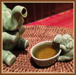 teaFotor.jpg