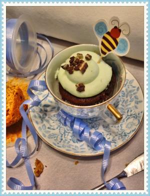cupcake_Fotor.jpg