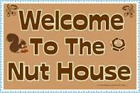 nut house_Fotor.jpg