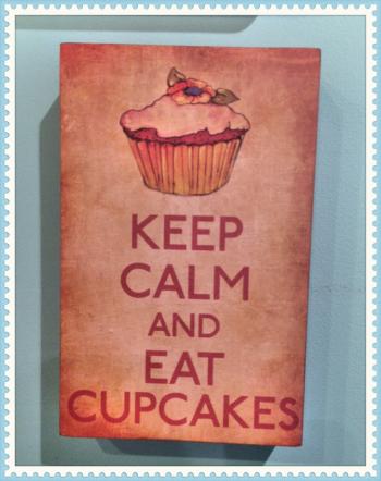 KCeat cupcakes_Fotor.jpg
