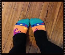 socks_Fotor.jpg