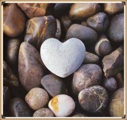 stone_Fotor.jpg