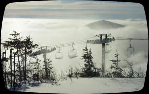 ski_Fotor.jpg