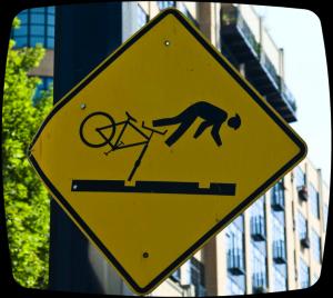 bike_Fotor.jpg