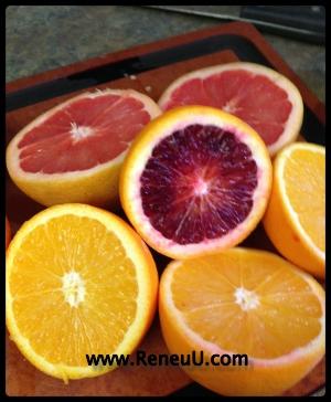 orangeFotor.jpg