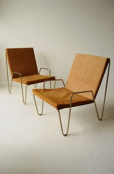 midcenturymodern_furniture_02.JPG