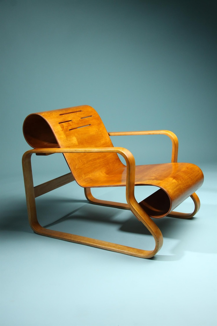 midcenturymodern_furniture_01.JPG