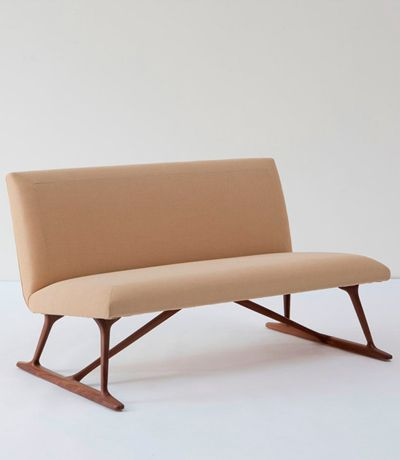 midcenturymodern_furniture_05.JPG