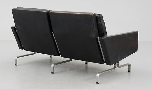 midcenturymodern_furniture_04.JPG