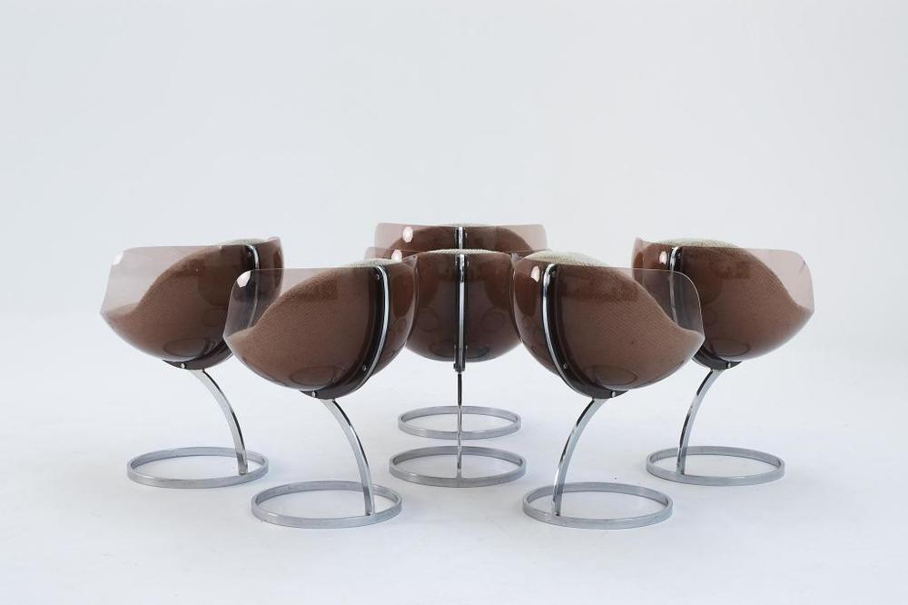 midcenturymodern_furniture_12.JPG