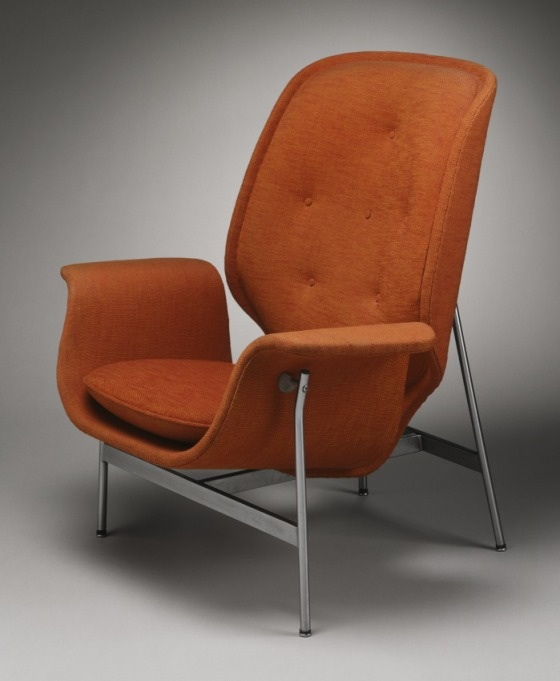 midcenturymodern_furniture_13.JPG