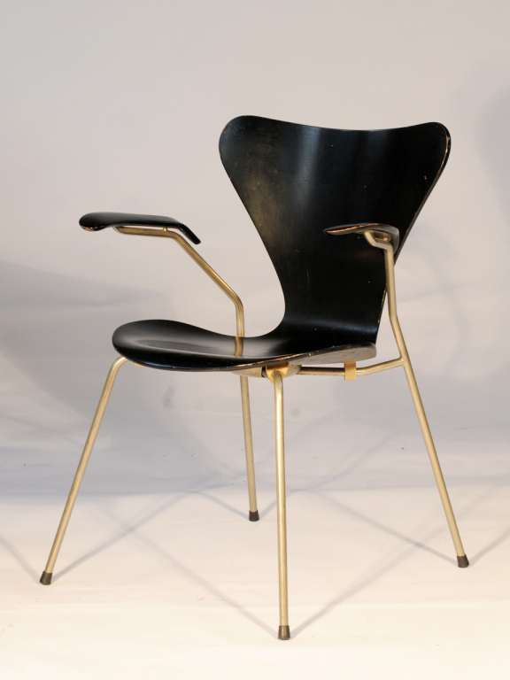 midcenturymodern_furniture_06.JPG