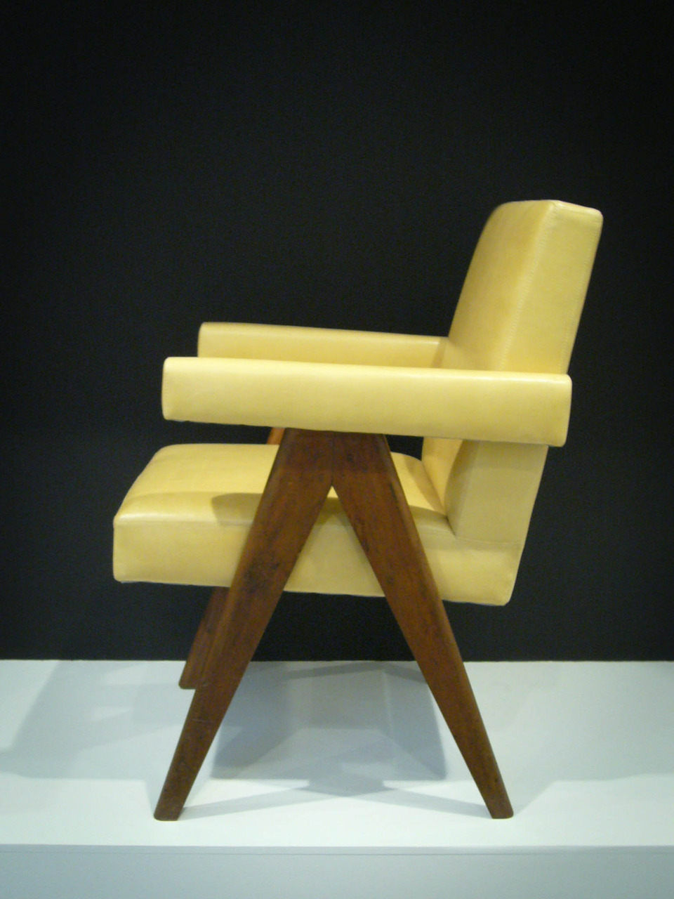 midcenturymodern_furniture_33.JPG