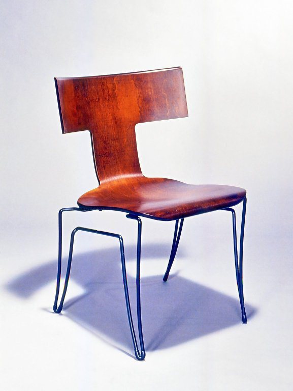midcenturymodern_furniture_39.JPG