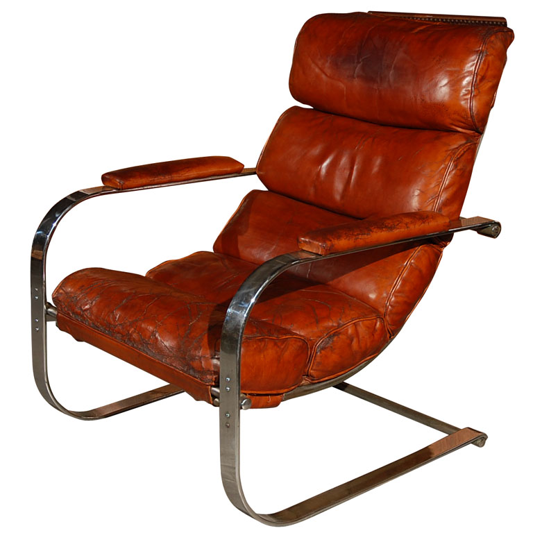midcenturymodern_furniture_40.JPG