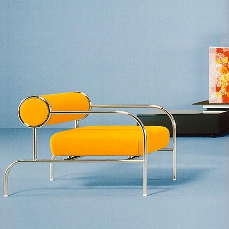 midcenturymodern_furniture_49.JPG
