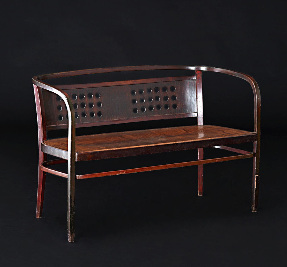 midcenturymodern_furniture_60.JPG