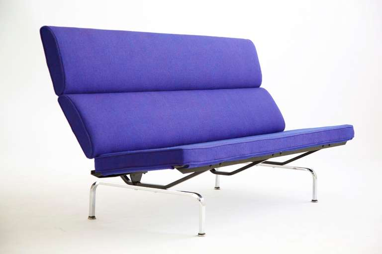 midcenturymodern_furniture_63.JPG