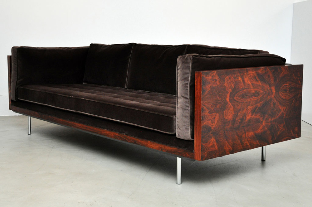 midcenturymodern_furniture_66.JPG
