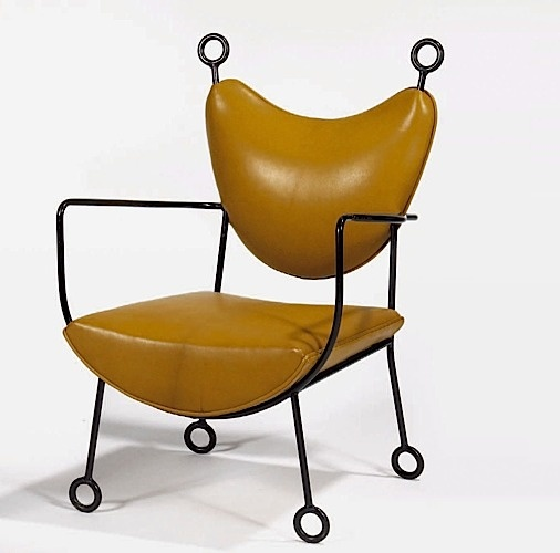 midcenturymodern_furniture_68.JPG