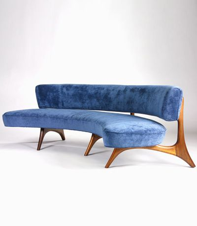 midcenturymodern_furniture_76.JPG