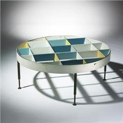midcenturymodern_furniture_79.JPG