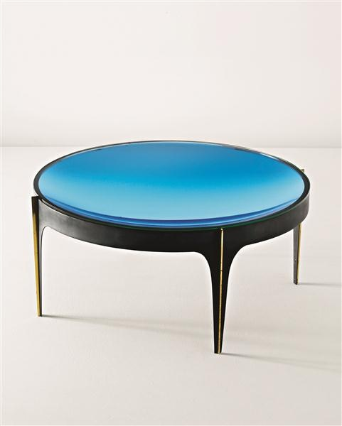 midcenturymodern_furniture_86.JPG