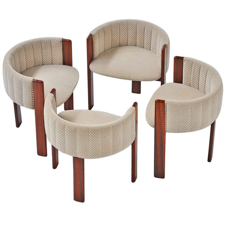 midcenturymodern_furniture_88.JPG