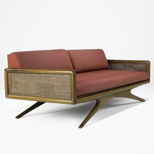 midcenturymodern_furniture_96.JPG