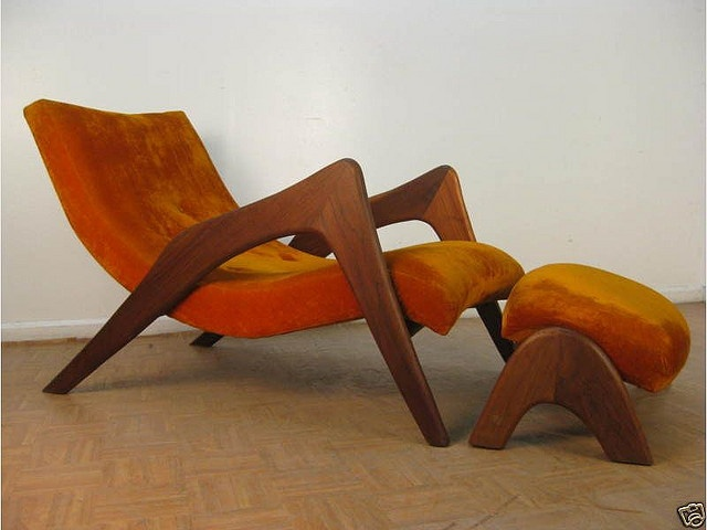midcenturymodern_furniture_97.JPG