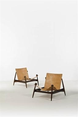 midcenturymodern_furniture_110.JPG