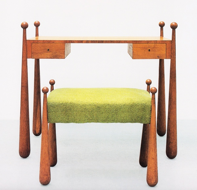 midcenturymodern_furniture_113.JPG
