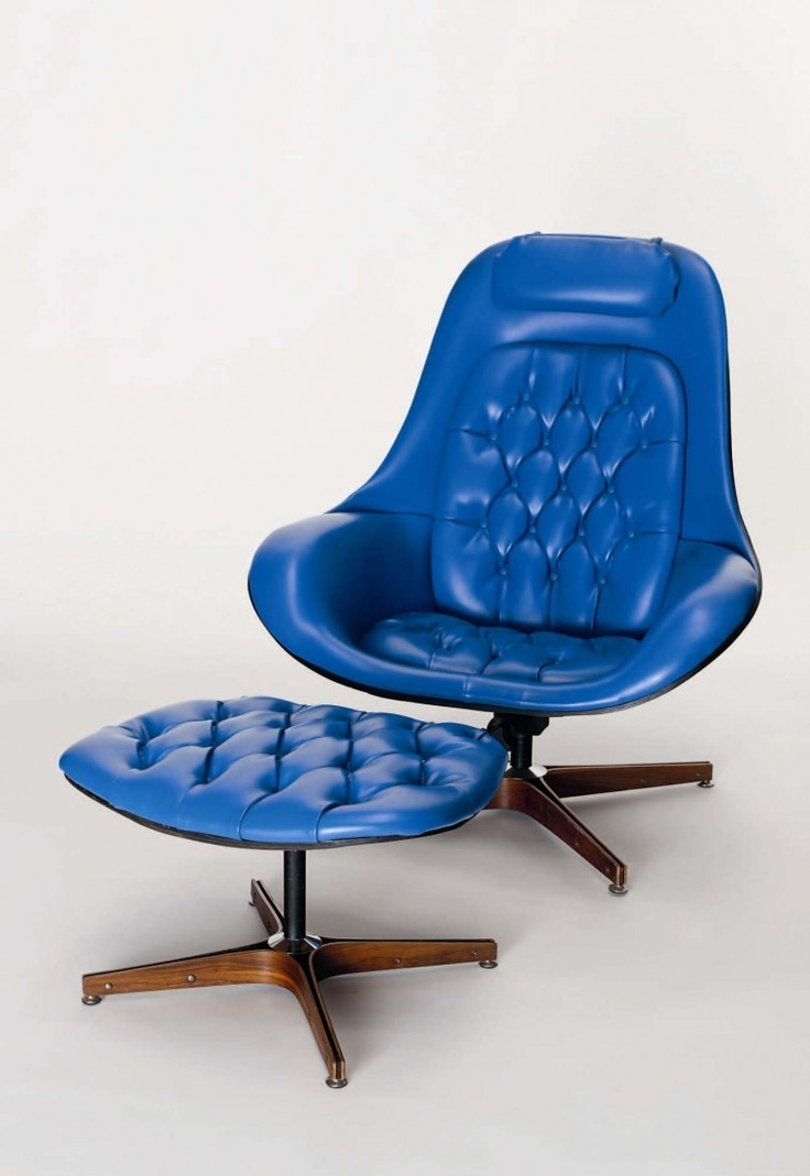 midcenturymodern_furniture_115.JPG