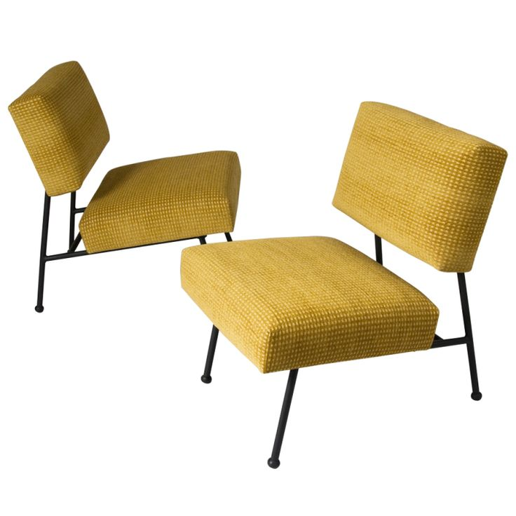 midcenturymodern_furniture_116.JPG