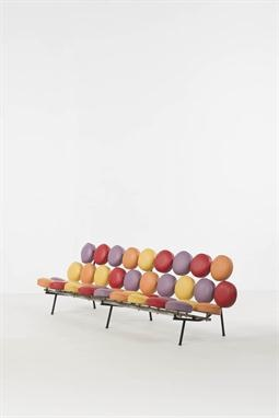 midcenturymodern_furniture_118.JPG