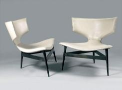 midcenturymodern_furniture_125.JPG