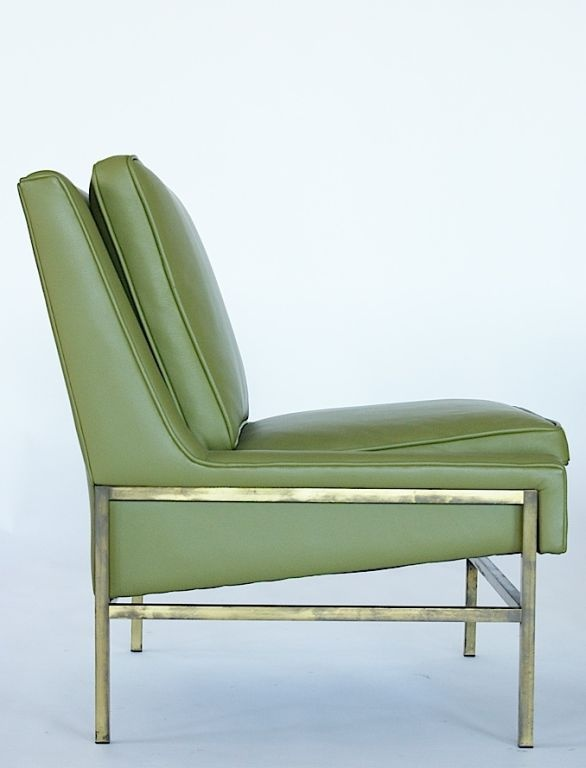 midcenturymodern_furniture_126.JPG