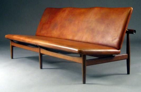 midcenturymodern_furniture_135.JPG