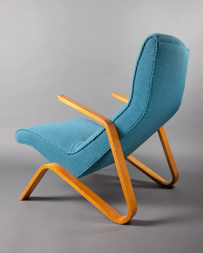 midcenturymodern_furniture_136.JPG