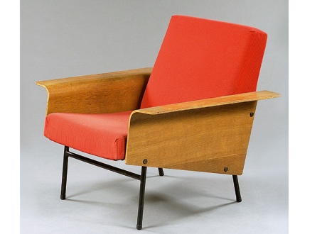 midcenturymodern_furniture_146.JPG