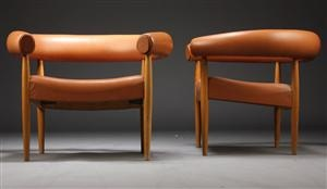 midcenturymodern_furniture_149.JPG