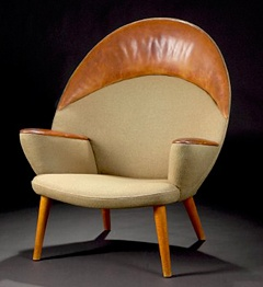 midcenturymodern_furniture_151.JPG