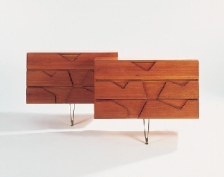 midcenturymodern_furniture_158.JPG