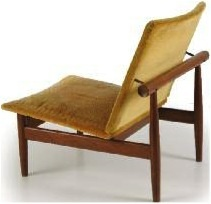midcenturymodern_furniture_160.JPG