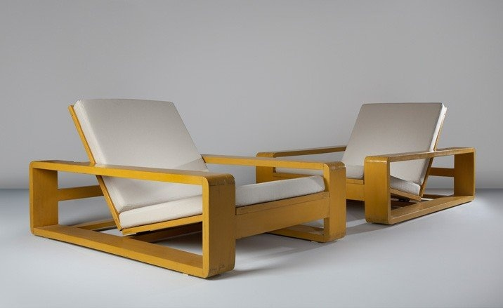 midcenturymodern_furniture_192.JPG