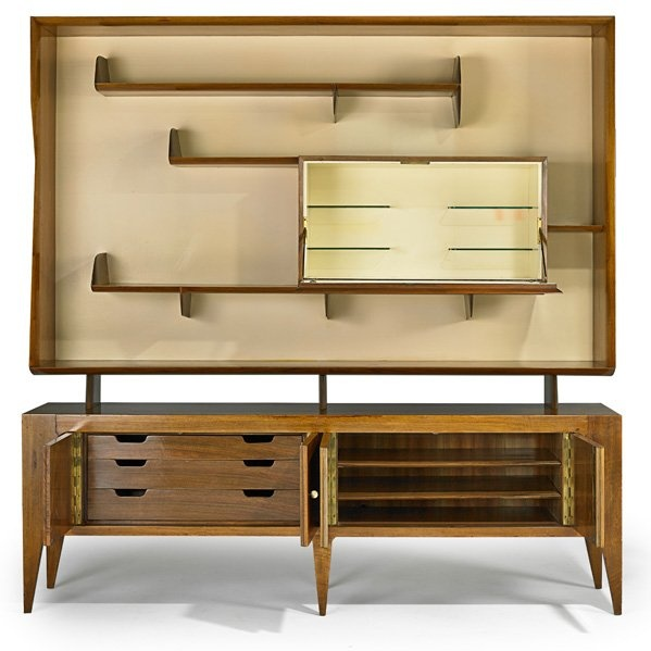 midcenturymodern_furniture_196.JPG