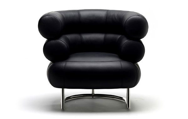 midcenturymodern_furniture_207.JPG