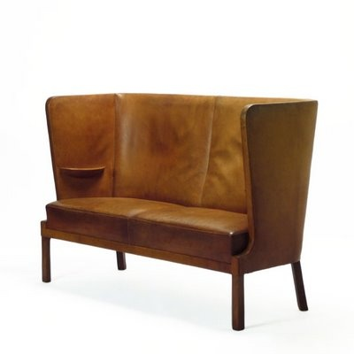 midcenturymodern_furniture_210.JPG
